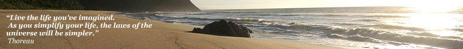 beach-rock.jpg
